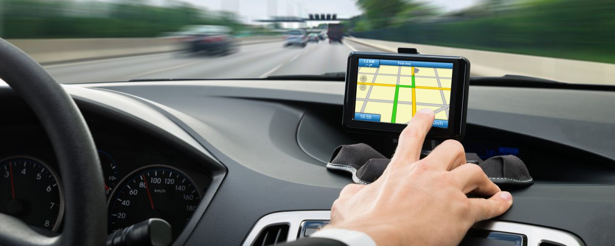 solution contre la location carjacking voiture