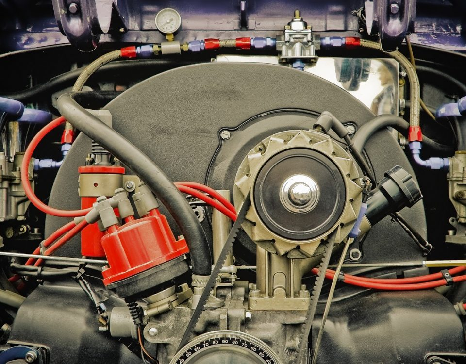 faisceau moteur en Rhône-Alpes